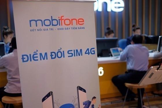 cach-doi-sim-4g-mobifone