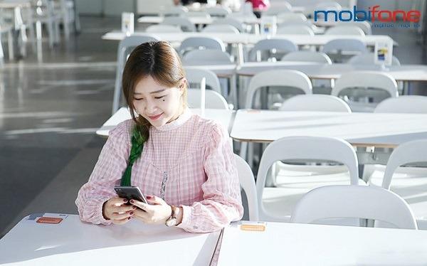 goi-cuoc-m70-mobifone