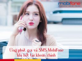 ung-phut-goi-sms-mobifone-01