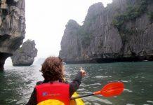 cheo-thuyen-kayak-1