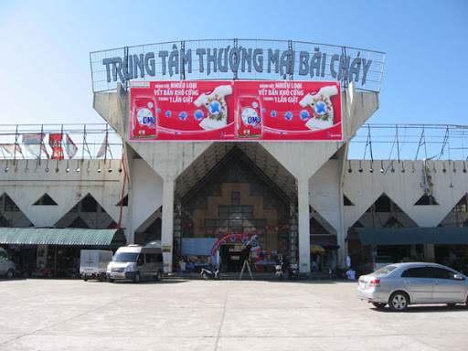 tttm-bai-chay