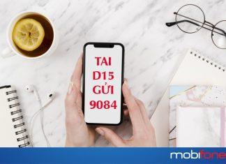 goi-d15-mobifone