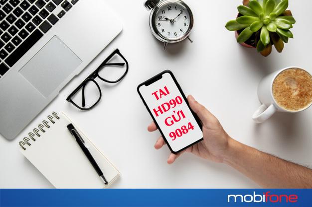 goi-hd90-mobifone