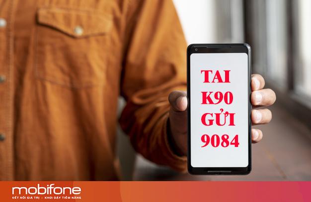 goi-k90-mobifone