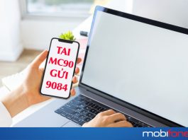 goi-mc90-mobifone
