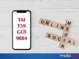 goi-t59-mobifone