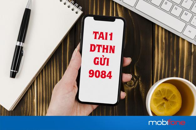 Goi-DTHN-Mobifone