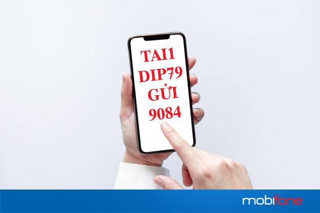 Goi-Dip79-Mobifone