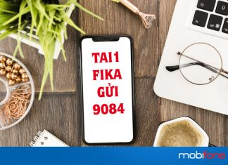Goi-Fika-Mobifone