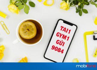 Goi-Gym1-Mobifone