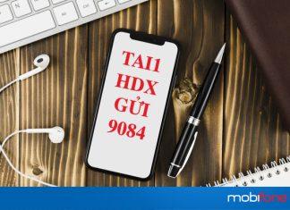 Goi-HDX-Mobifone