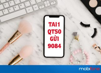 Goi-QT50-Mobifone