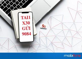 Goi-X30-Mobifone