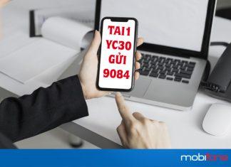 Goi-YC30-Mobifone