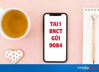 goi-8NCT-Mobifone