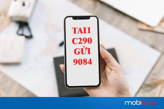 Goi-C290-Mobifone