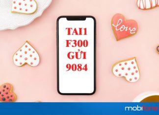 Goi-F300-Mobifone