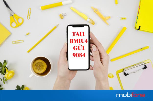 goi-bmiu4-mobifone