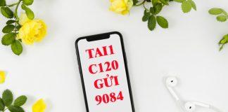 goi-c120-mobifone