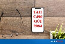 goi-c490-mobifone