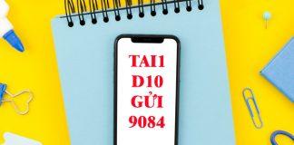 goi-d10-mobifone