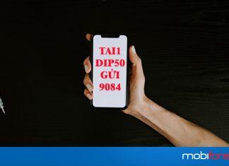 goi-dip50-mobifone