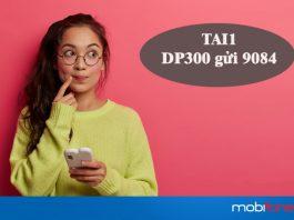 goi-dp300-mobifone
