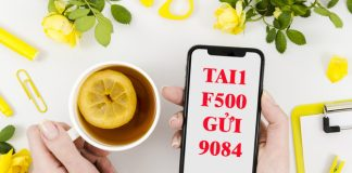 goi-f500-mobifone