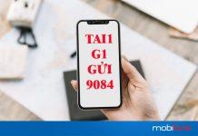 goi-g1-mobifone