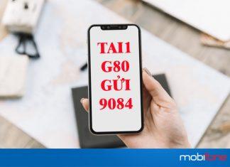goi-g80-mobifone