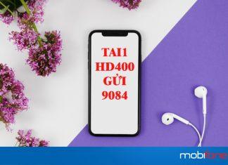 goi-hd400-mobifone