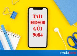 goi-hd500-mobifone