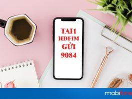 goi-hdfim-mobifone