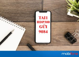 goi-hdp300-mobifone