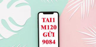 goi-m120-mobifone