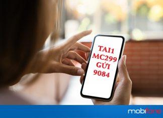 goi-mc299-mobifone