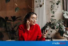 dang-ky-goi-iphn2-mobifone