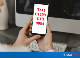 goi-c120n-mobifone