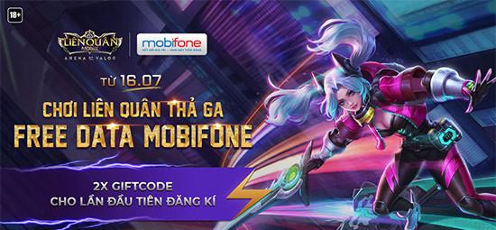goi-lien-quan-mobifone