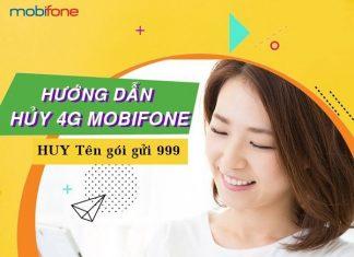 huy-goi-cuoc-4g-mobifone