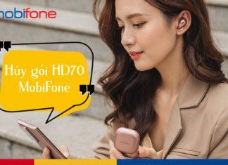 huy-goi-hd70-mobifone