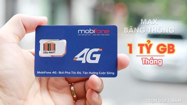 sim-1-ty-gb-mobifone