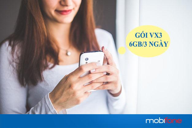 goi-VX3-Mobifone