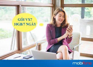 goi-VX7-Mobifone