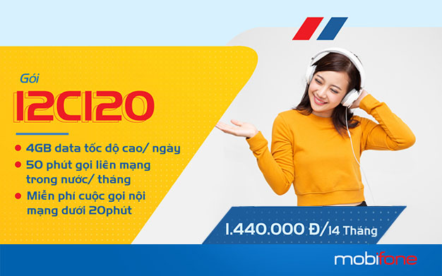 goi-12c120-mobifone