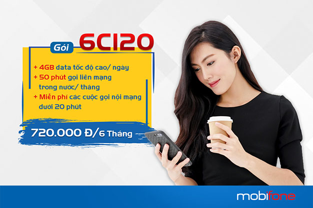 goi-6c120-mobifone