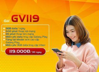 goi-gv119-mobifone